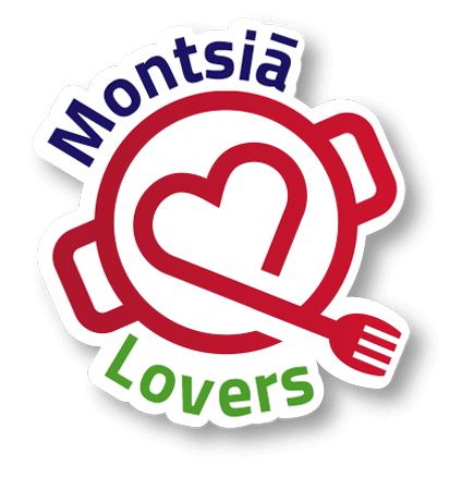 Montsia lovers